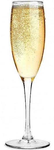 champagne_
